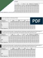 Bluegrass Poll | Medical Marijuana and Local Option Sales Tax