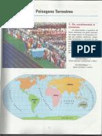 Geografia Geral Objetivo 1990