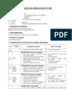 LESSON PLAN 009 3ero.doc