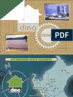 Diapo Adoquin Dino