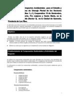 EVALUACION AMBIENTAL QUEVEDO.doc