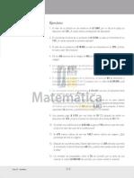 GuiaN11MAT100.pdf