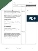 Guide 8.1 EDP