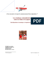 Relations_contradictoires_Chine_Japon.pdf