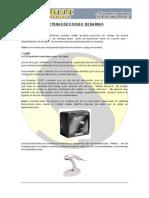 lectorasdecodigodebarras.pdf