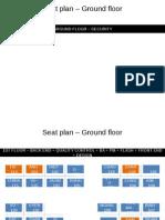 Seat plan-130903