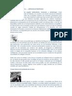 Testamento-de-Heiligenstadt.pdf
