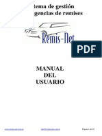 Manual del usuario.pdf