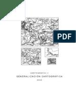 Generalizacion cartografica.pdf