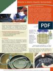 A2-03 Ficha Biofertilizantes VFB OK