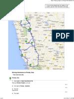 Ponda, Goa to Ponda, Goa - Google Maps