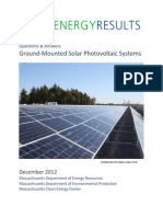 Solar Pv Guide