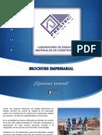 Presentacion Ejecutiva PRESTEC SA de CV.jpg
