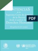 Sentencias_dela_SCJN_desdeel_análisis_delos_DH