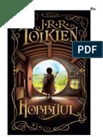 J.R.R. Tolkien - Hobbitul v4.0