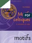 Motifs Celtiques Art tradition