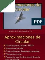 ion Circular