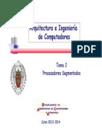 Tema 2. mP Segmentados
