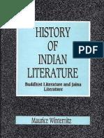 Indian Literature 2