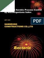 processcontrol-microindex