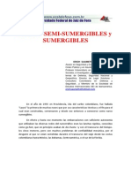 sumergibles.pdf