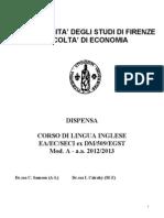 Mod a. 2012-13-Dispensa Inglese