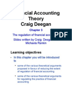 Ch03 Regulasi Akuntansi Keuangan
