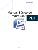 Biblia de Word 2007.pdf