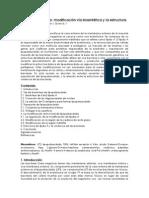 El lipopolisacárido review 2