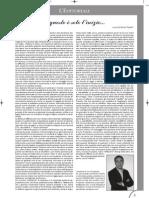 Ottobre 2009-iurisprudentes- (Pagina 03)
