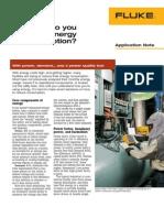 11546-Eng-01-A-How Do You Measure Energy Consumption
