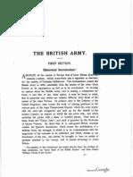British Army 1899 Pp1-30