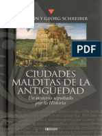 Schreiber-Ciudades malditas de la antiguedad.pdf