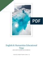 trips brochure v2