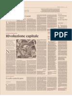 Rivoluzione capitale