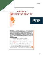 Khuech Tan Phan Tu