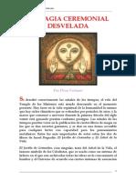 Dion Fortune - Magia ceremonial desvelada.pdf