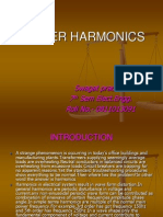 Power Harmonics.ppt