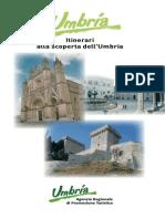 Umbria Itinerari Sudest (1)