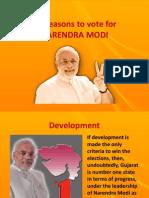 10 Reasons to Vote for Modi1382616299