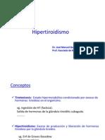 5. hipertiroidismo
