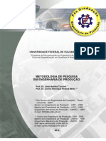 Apostila_Metodologia_Completa_2012.pdf