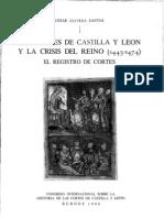 OLIVERA_CortesCastillaLeónParte1