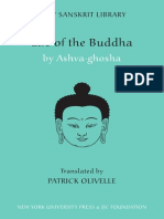 Ashvaghosha,_Patrick_Olivelle_Life_of_the_Buddha__2008.pdf