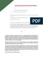 Texte-séminaire-Balas-Maurel
