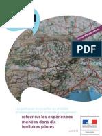 retour d'experiences territoires pilotes.pdf