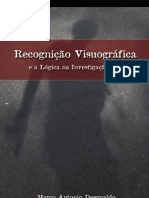 recognicao
