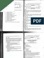4-2 Civil Syllabus (R09)