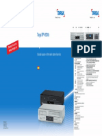DPV-5200_ES