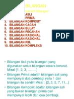 BILANGAN2